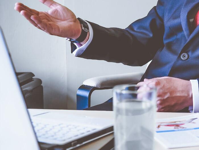 associate lawyers roles