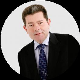 Denis Edwards Mercantile Barristers