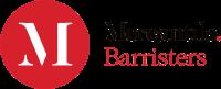 mercantile barristers logo