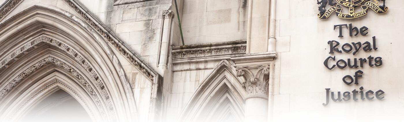 Civil Commercial Litigation